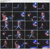 Lou Reed / John Cale - Smalltown + Open House - live at Brooklyn Academy of Music, December 6, 1989 - 2 music videos (logo free)