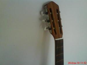 Pintar Guitarra