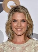 Ali Larter - GQ Men of The Year party in Los Angeles 11/13/12