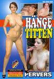 haenge_titten_front_cover.jpg