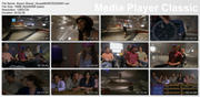 Alyson Stoner- House MD s07e02- HD 720p VIDS x2