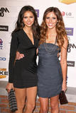 http://img281.imagevenue.com/loc172/th_45151_nina_dobrev_spike_tvs_scream_2010_awards_006_122_172lo.jpg