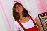 Riley Reid - Upskirts And Panties 265wwqspihj.jpg
