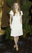 Amy Adams ~ The 83rd Academy Awards Nominations Luncheon in Beverly Hills - Feb. 7, 2011 (10HQ)