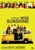 little_miss_sunshine_front_cover.jpg