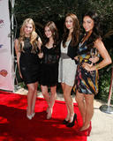 http://img281.imagevenue.com/loc217/th_41558_Lucy_Hale_13th_lili_claire_foundation_party_022_122_217lo.jpg