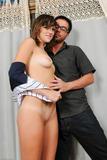 Lacey Leveah - Blowjob 2g5ork9x00u.jpg