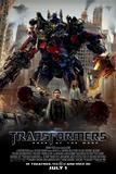 transformers_3_front_cover.jpg