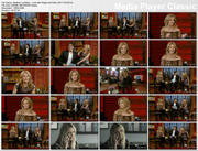 Heather Locklear -- Live with Regis and Kelly (2011-03-04)