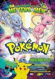 pokemon_01_der_film_mewtu_gegen_mew_front_cover.jpg