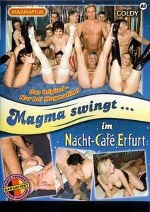 swingerclub erfurt sex cum shots