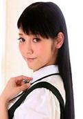 1Pondo – 031415_045 – Rei Mizuna