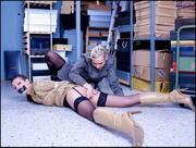 Eufrat & Michelle - KGB vs CIA - x332 -t1smskclun.jpg