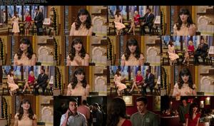Zooey Deschanel - Live! With Kelly & Michael [11-16-12] (1080i)