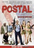postal_front_cover.jpg