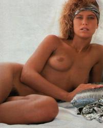 Natalie uher nude