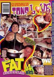 th 902865336 JFGTSVEa 123 357lo - Just Fat Girls - Tons of Love