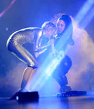 Miley Cyrus MTV Europe Music Awards 10.11.2013 (x31) Th_41058__zibeno7_celebsforum.forumpl.net_30_122_361lo