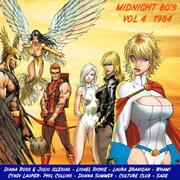 Midnight 80's Vol 4 1984 Th_229712584_Midnight80sVol41984Book01Front_122_363lo