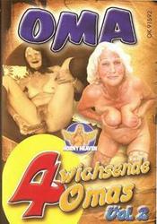 th 836024758 4yqqw1b 123 365lo - 4 Wichsende Omas Vol.2