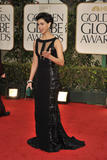 Морена Баккарин, фото 310. Morena Baccarin - 69th Annual Golden Globe Awards, january 15, foto 310