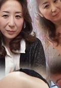 Jukujo-Club 6270 – 50代の性事情! 福田静香 趣味はスワッピング