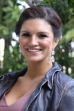 Джина Карано, фото 79. Gina Carano Haywire Promo Photoshoot - Beverly Hills - Jan. 7, 2012*Munawar Hosain portraits; Four Seasons Hotel, Beverly Hills, foto 79,