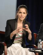 Amanda Peet- NBC Universal TCA Winter Press Tour in Pasadena 01/06/2- 4 HQ2012
