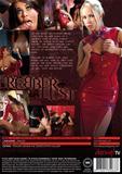 rubber_lust_back_cover.jpg