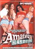 amateur_hardcore_20_front_cover.jpg