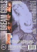 th 774935775 tduid300079 DreamGirls 1 123 386lo Dream Girls (1987)