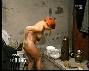 Lydia Pirelli Nude 101