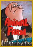 animal_farm_aufstand_der_tiere_front_cover.jpg