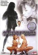 th 812129981 tduid300079 DasSanatorium TreuloseEhefrauenaufAnal Therapie 123 423lo Das Sanatorium   Treulose Ehefrauen auf Anal Therapie!