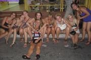 th_455356336_tduid10012_Free_upskirt_pissing_bikini_pics25614_122_434lo.jpg