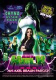 chyna_as_she_hulk_xxx_an_axel_braun_parody_front_cover.jpg