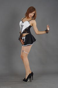 Kira - Cosplay Maid (Zip)-d63gncc2qc.jpg