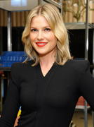 Ali Larter - Devi Kroell Spring Summer Collection launch in West Hollywood 11/01/12