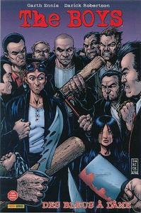 [Comics] Les comics hors univers DC et Marvel Th_619028892_Couv_99644_122_472lo