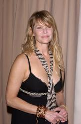 Kate Capshaw - Nude Celebrities Forum | FamousBoard.com