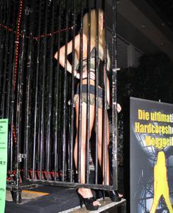 Eros-et-Amore-Vienna-2012-03-02--74ju1nxzvc.jpg