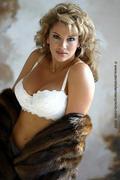 vanessa kay free nude gallery