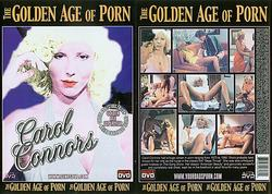 th 564019223 tduid300079 CarolConnors 123 481lo Golden Age of Porn Carol Connors