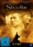 shaolin_front_cover.jpg