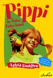 pippi_langstrumpf_in_taka_tuka_land_front_cover.jpg
