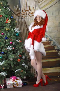 http://img281.imagevenue.com/loc49/th_530978207_silver_angels_Sandrinya_I_Christmas_1_002_123_49lo.jpg