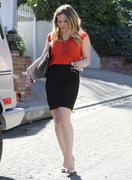 http://img281.imagevenue.com/loc502/th_664966954_Hilary_Duff_leaving_a_business_meeting11_122_502lo.jpg