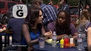 Elizabeth Gillies -Victorious-S4E10 Jan 12 2013 HDTVcaps