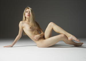 Margot - Young Spirit [Zip]z57q453j4o.jpg