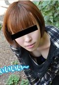 10Musume – 062414_01 – Hiroko
